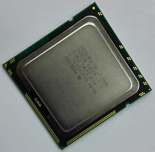 Free Shipping Intel Core i7-980X Desktop CPU /Extreme Edition - AT80613003543AE