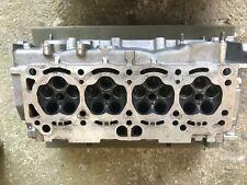 Toyota Corolla Levin Sprinter Trueno AE101 Silver Top 20V 4AGE Cylinder Head