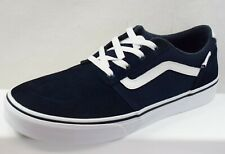 VANS CHAPMAN JUNIOR TRAINERS  BRAND NEW SIZE UK 6 (DA6)