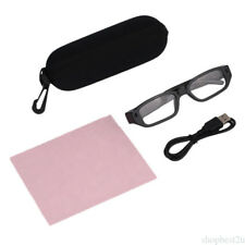 Hidden Camera Digital Eyewear Spy Glasses Cam Dv Dvr Video Camcorder Hd 720P Sh1