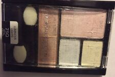 Maybelline EXPERTWEAR Luminous Lights Eye Shadow - 75Q OPAL LIGHTS