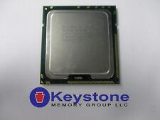 Intel Xeon X5675 SLBYL 3.06GHz 6 Core LGA 1366 CPU Processor *km