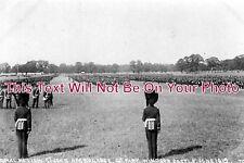 BK 610 - St John Ambulance Royal Review, Windsor, Berkshire 1919 - 6x4 Photo