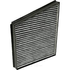 Cabin Air Filter-Charcoal UAC FI 1081C