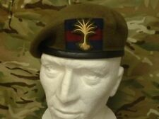 Helmets Hats Uniform Clothing Collectable Military Surplus Clothing ... 0956010f37be
