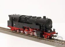 02895 AuV Piko (50037) Dampflokomotive BR 95 2 Jahre Mängelhaftung* 117900