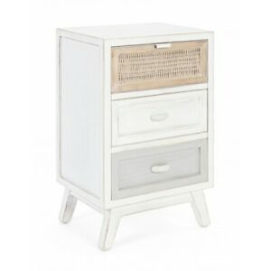Chest of Drawers 3C Clotilde