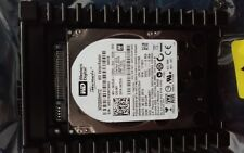 "•Western Digital VelociRaptor 500GB 10000RPM 3.5"" Hard Drive WD5000HHTZ / 0K25J"