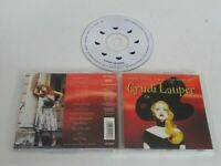 Cyndi Lauper/Time After Time / the Best Of (Epic 5011562000) CD Album