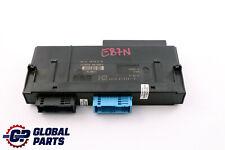 BMW 1 Serie E87 LCI Cuerpo Control Módulo Cruce Caja Electrónico H2 9176882