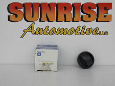 1996-2005 PONTIAC GRAND AM SUNFIRE AIR DISTRIBUTOR  GM 22652807 NOS T-44