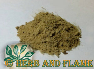 POWDERED Lavender Flowers (1 2 4 5 8 10 12 oz ounce lb pound)