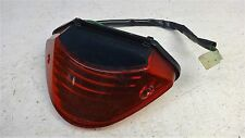 2007 Honda CB900F CB919 919 Hornet H1245' oem rear brake light lamp