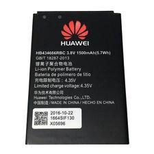New Original HB434666RBC 1500mAh Battery For Huawei E5577C E5573-856 E5573s-856