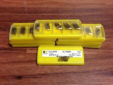 NEW!! KENNAMETAL TOP NOTCH DWG 416004R00 KC720  CARBIDE INSERTS
