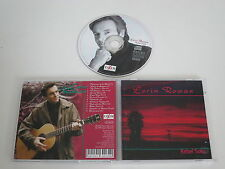 LORIN ROWAN/REBEL SONS(TAXIM TX 30113-2 TA) CD ALBUM