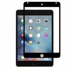 Moshi 99MO020001 - Displayschutzfolie, matt, entspiegelt, für Apple iPad Mini 4