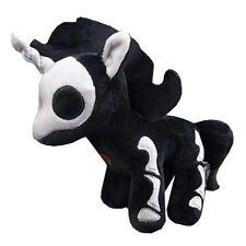 *NEW* Skelanimals: Bonita (Unicorn) Mini Plush by Toynami