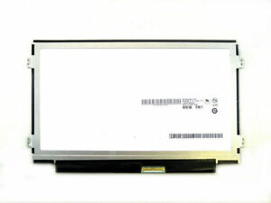 """***BN CHI MEI N101L6-L0C 10.1"""" MATTE SCREEN LED FOR ACER***"""