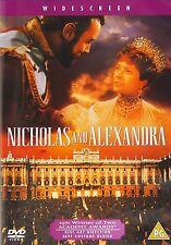 FILM DVD - NICOLA E ALESSANDRA - Nuovo!!