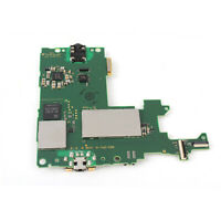 Original Motherboard PCB Board Mainboard For Nintendo New 3DS XL/LL Console
