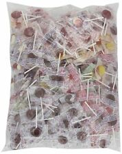 Yumearth Organic Lollipops, Made With Real Fruit Juice, 5 Pound-300 Ct