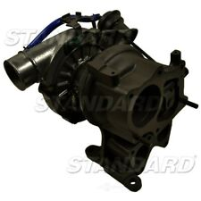 Turbocharger Standard TBC574 Reman