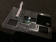Alienware Area 51 M17x Touch Pad Assembly