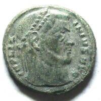 Licinius- Excelente #655#