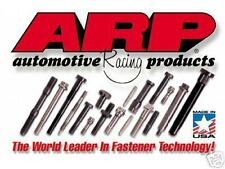 ARP ROD BOLTS HONDA CIVIC ACURA RSX K20A 208-6003