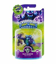 Skylanders Swap Force - Swappable Character Pack - Trap Shadow  Xbox 360 PS3 Nin