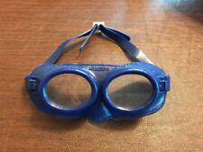 1979 Mail Away DC Comics Super Friends Aquateers Goggles