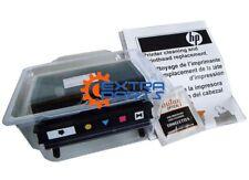 NEW HP 564 5-Slot Printhead cn642a Photosmart 7510 7515 7520 7525 Cb326-30002