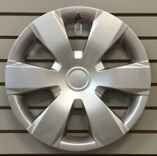 2007 2011 Toyota Camry Hubcap Wheelcover New Am Fits Toyota