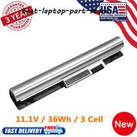 729892-001 KP03 Battery for HP Pavilion ToouchSmart 11 HSTNN-DB5P HSTNN-YB5P New