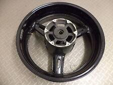 YAMAHA FJR 1300 Rear Wheel