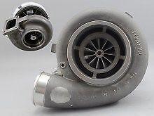 Garrett GTX Ball Bearing GTX4202R Turbocharger T04 1.01 a/r V-Band 700-1100HP