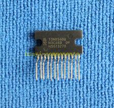 1pcs TDA8560Q TDA8560 Amp IC Chip