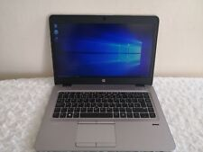 8GB Total Graphics HP Slim Gaming Laptop, 16GB RAM, Fast 256GB SSD, Quad Core