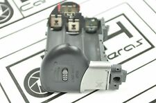 Canon PowerShot A650 IS BATTERY BOX ASS'Y With battery door Repair Part EH1237