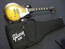 Gibson Les Paul Studio '60s Tribute Electric Guitar P-90s