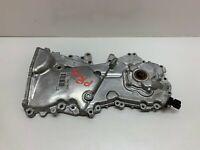 Genuine Toyota Timing Chain Cover Plug Gasket 2.5L 2.7L 4cyl 11329-36020