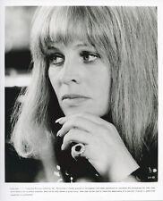 Julie Christie original 8x10 portrait photo 1975 Shampoo