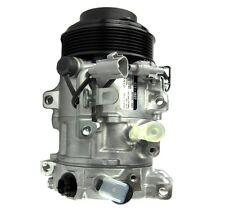 Toyota Avalon 2005-2012 A/C Compressor with Clutch OE Denso 88310 07060
