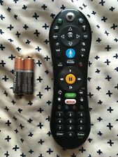 New ListingTiVo Remote for TiVo Edge, Bolt Vox, and Mini Vox Dvrs Oem