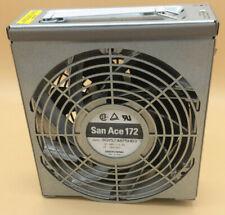 SUN 541-0573-05 Fan Module M4000 Fujitsu CF00541-0573