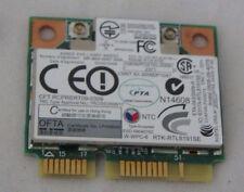 IBM Lenovo Thinkpad Wireless N Card L410 L510 R400 R500 SL410 SL510 300Mbps WIFI