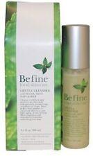 Befine Food Skin Care Night Cream +Cocoa, Millet & Rice Bran + Buy 3, Get 1 Free