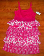 0fe02c576 The Children s Place Dresses (Sizes 4   Up) for Girls