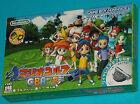 Mario Golf - Game Boy Advance GBA Nintendo - JAP